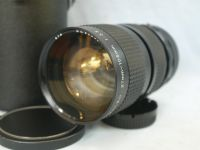 '  37-105mm  ' Canon FD Fit   37-105MM Zoom Macro Lens -NICE-   £19.99